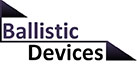 Ballistic Devices Inc